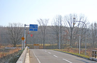 Img_t1119
